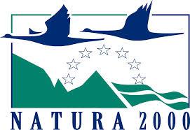 Natura 2000, FFH-Richtlinie, Donauleiten, Donautal