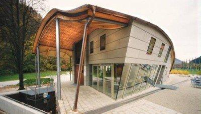 csm_Ansicht_Süd-West_Foto_Haus_am_Strom_01_b633bfcf25 (1)