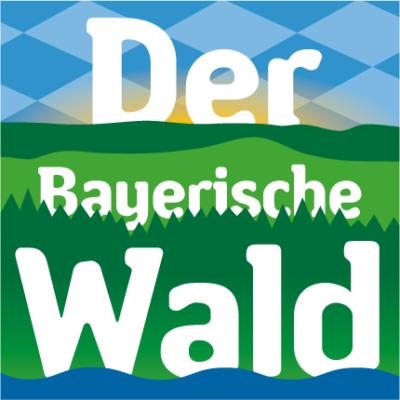 logo_footer_bayerischer_wald