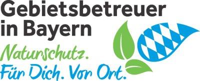 Gebietsbetreuung in Bayern