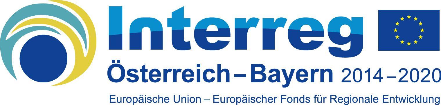 Interreg Bayern Österreich