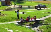 csm_Engelhartszeller_Mini_Donau-Welt_d307124356