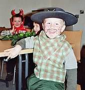 csm_Kindergeburtstag_Cowboy_f4e9fb3103