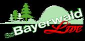 csm_Bayerwald-live_533518c3ce