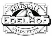 csm_Edelhof_Logo_d047f9b7b6