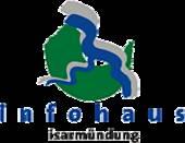 csm_infohaus_isarmuendung_01_21b3c7e6cb