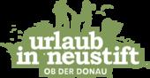 csm_neustift_logo_default_54b8989a39