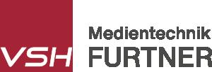vsh_medientechnik_furtner_logo